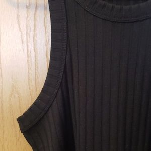Express Tops - Express One Eleven Tank